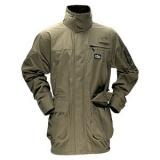 Art. nº 3 - ref. B13450- Chaquetón Ridgeline impermeable y tanspirable de caza  mod. Bushmaster Mountain Moss