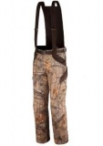 Pantalones XPR ref 103-82 hl