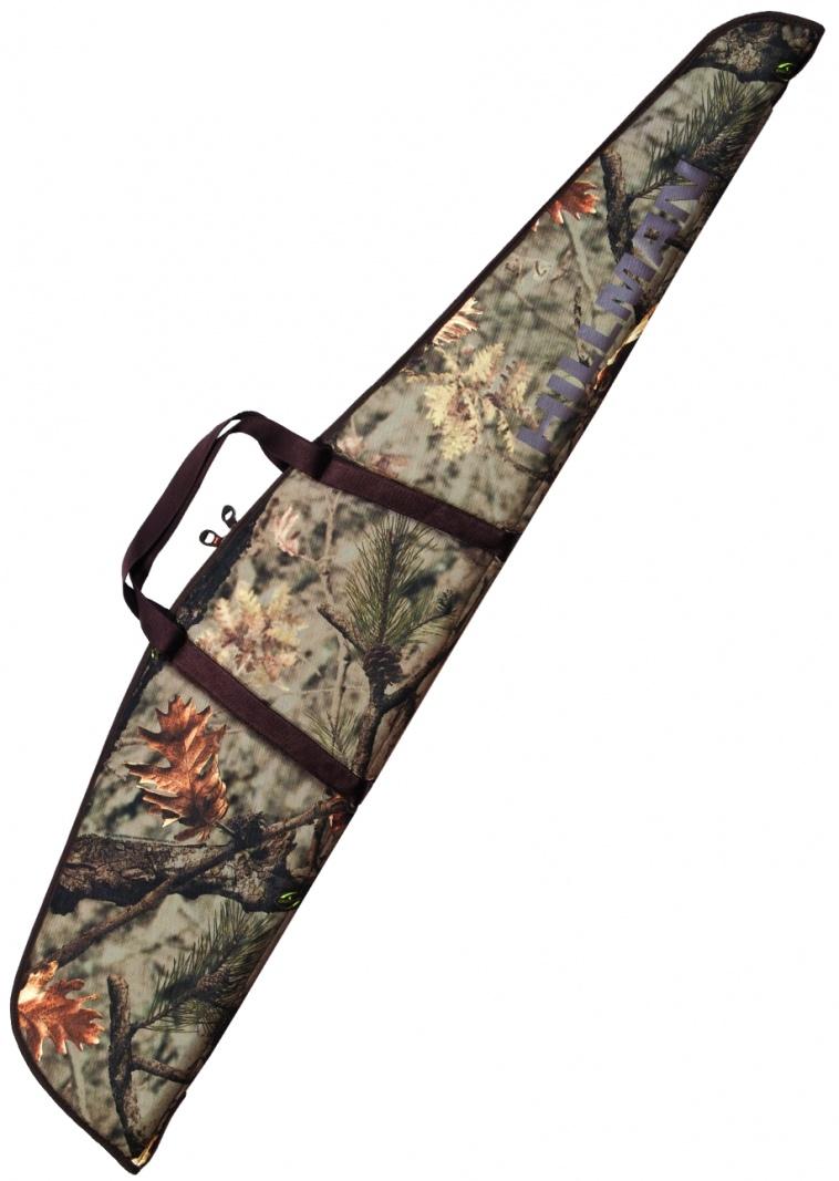 Art. nº 63 -Funda de 130 cm de alta calidad para rifle