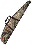 Art. nº 59 - Funda de 140 cm para escopeta o rifle sin visor- en camuflaje
