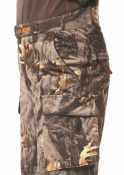 HUNTER INVIERNO pantalones de camuflaje ref 2004-58