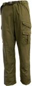 Art. nº  9 B -ref. B4950- Pantalones técnicos impermeables, para caza y campo mod. Ridgeline Pintail RLCPRCO -