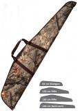 Art. nº 65 - Funda de 120 cm para rifle con visor