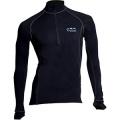 Art. nº 127 - Pack térmico de 2 camisetas y un pantalón interior de fibra de Bambu RLCXBAMTB
