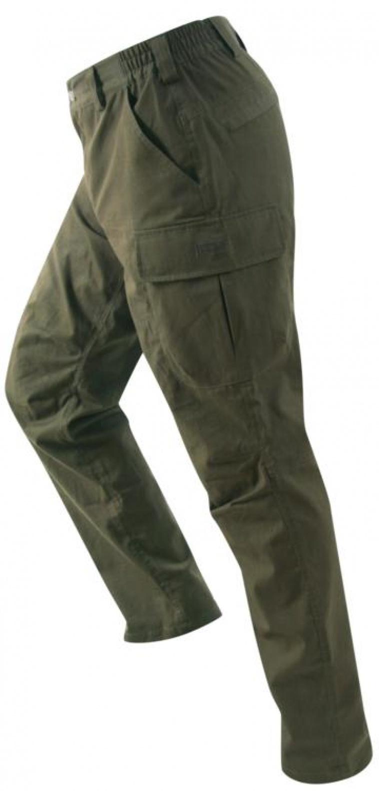 Art. nº  28 - Pantalón de caza HART Mod. Monroy-t