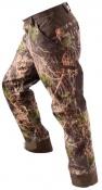 Art. nº  29 - Pantalón de caza HART Mod. Latok-t