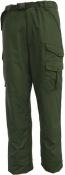 Art. nº  9 A ref. B4950 - Pantalones técnicos impermeables, para caza y campo mod. Ridgeline Pintail RLCPRCO