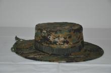 Art. nº 85 -227 Sombrero de camuflaje